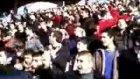 2007 - 2008 samsunspor - diyarbakır3