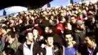 2007 - 2008 samsunspor - diyarbakır5