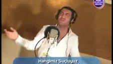 Hakan Altun - Benim Albüm Hikayem Kral Tv
