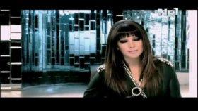 Nazan Calin - Yersin Ihanetini [yenı Klıp 2010]