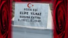 Nevsehır Kozaklı Kuruagıl Köyü Bekır & Elıfe Y.