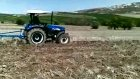 tl90a tt65 new holland