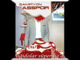 Lider Sivasspor