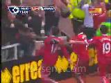 Turkish Delight Tuncay Şanlı Middlesbrough 2 Arsen