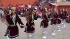 silifke yöresi halk oyunları-silopi