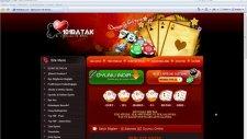 101batak.com - Oyunu İndirme Ve Sisteme Giriş