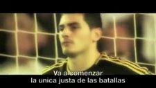 Shakira - Waka Waka - Esto Es Africa (2010) Orjnl