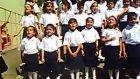 Tarsus Cumhuriyet İlköğretimokulu 1-A Sınıfı