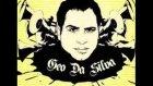 Dj Salih & Dj Tomy - Geo Da Silva_like The Flipper