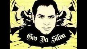 DJ Salih - Dj ToMy - Geo Da Silva
