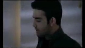 Halil Kurt - Unutulmaz Yağmur Gözlüm