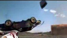 son durak filminden trafik kazaları