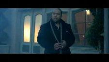 Timbaland-&- Morning After Dark