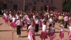 2. Sınıflar 23 Nisan Oyunları