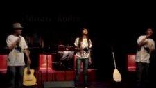 İnka Behram&dilara&feyyaz - Boş Sokak Live