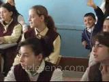 Sultanbeyli Ahmet Yesevi İlköğretim, Okulu