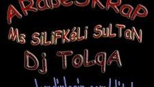 Djtolqa Mss Silifkeli Sultan