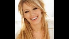 Hilary Duff - What Dreams Are Made Of