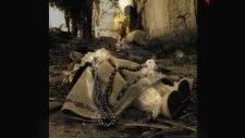 Esref Ziya - Senai Demirci-Ölüm Aşkımın Adı Olsun