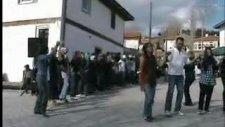 Bedil Köyü 2010 Toprağa Saygı Günleri-5