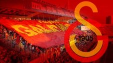 Galatasaray Marşı - Kıskananlar Çatlasın
