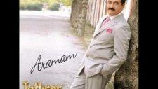 İbrahim Tatlıses Dertli Dertli