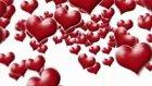 Yüreğinle Gel