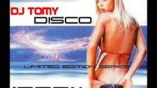 Dj Salih & Dj Tomy - El Mariachi Remix 2010