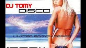 DJ Salih - Dj ToMy - El Mariachi