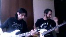 Gitar Klasik  Bass Elektro Dersi Unkapanı Sanat