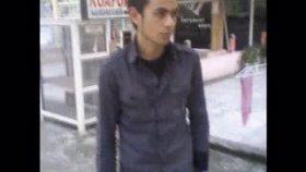 Mc Akikat Ft. Fatih - Zoruma Gidiyor Www.akikat.t