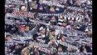 Beşiktaş En Büyük Aşk Şarkısı