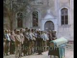 Kemal Sunal Davaro - Cenaze Namazı