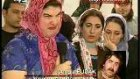 şahan van/ercişli_ilyas