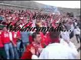 Sivasspor Yeniçeriler