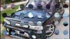 türk modifiyecİ araçlari