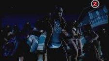 50 Cent - G - Unit