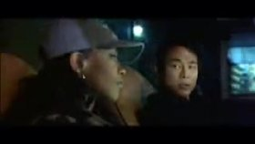 Aaliyah - Are You Feeling Me? Romeo Ölmeli