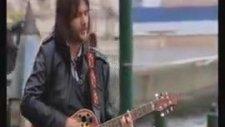 Aşık Oldum Galiba -Bu Şarkı Patlar 2010 Yeni