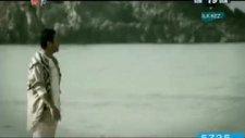 baha - inanki yeni klip 2010
