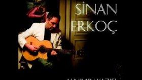 Sinan Erkoç - Alnımın Yazısı - 2010
