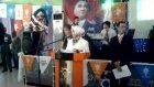 ak parti talas ilçe teşkilatı kadın kolları bşknı