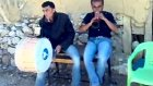 Zurnacı Ercan