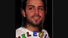 Askim/melegim/ismail Yk/2010