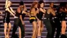 beyonce - get me bodied [ live ]