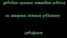 yıldızkent