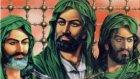 Yetiş Ya Muhammed Yetiş Ya Ali