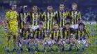 Fenerbahçe__onrcn