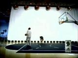 O Kobe Bryant...o Bir Efsane