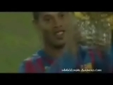Ronaldinho Movie